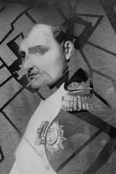 Napoléon_Cadastré_redim